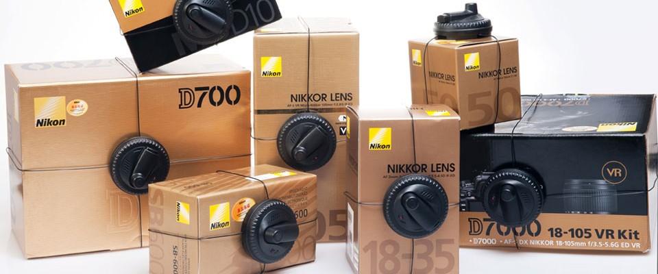 webphotomultigrip-black-960x400